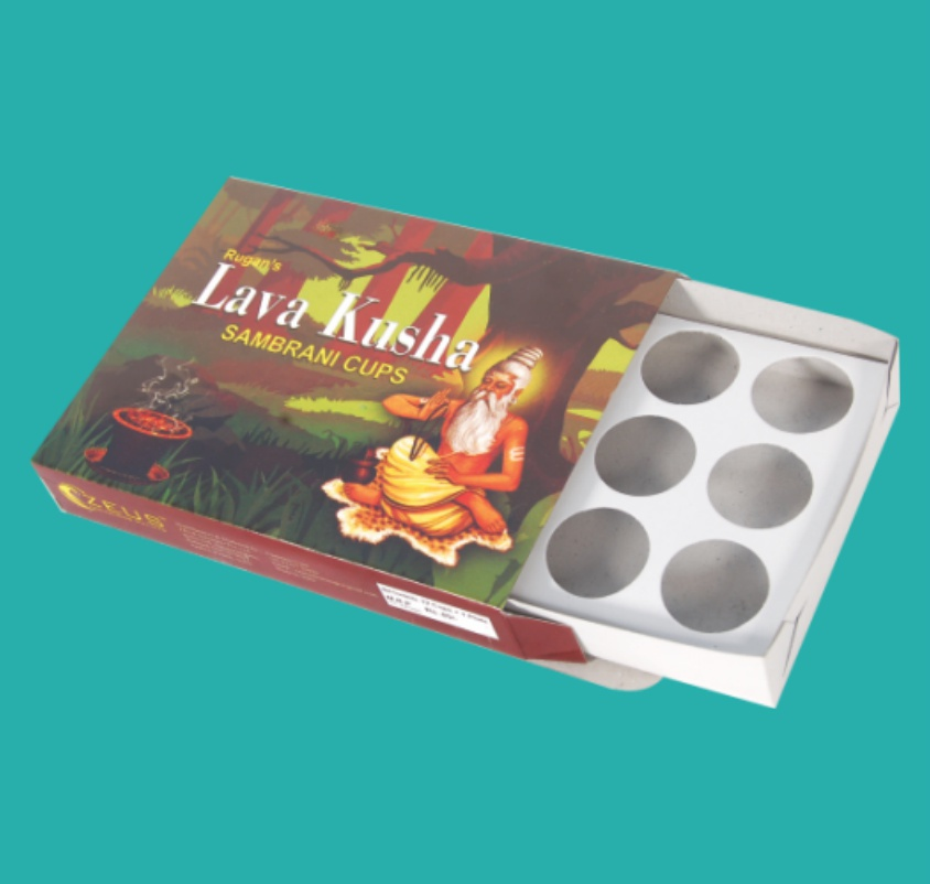 Packaging Solutions India